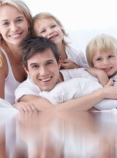 coaching-familial-content